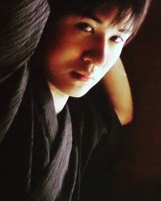 "@shumi_akaaaa on Instagram: ""わ、若い...。カッコ良き!#杉田さん#杉田智和"" (693897)"
