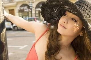"""沢尻エリカ on Instagram: """"女優帽がよくお似合いで😄#沢尻エリカ#エリカ様#エリカ#美人#かわいい#綺麗#女優#ERIKA"""" (694349)"""