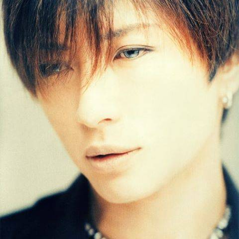 "@machi.osiro on Instagram: ""#gackt#gacktstagram"" (697417)"