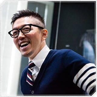 """鮎川リエ on Instagram: """"⭐️四柱推命⭐️リクエストがあり杉本宏之さんを占いました。生まれた時間が不明なので三柱です。 杉本さんは不動産業で最年少で上場し風雲児と呼ばれています。 現在はシーラホールディングスの取締役会長です。 決して順風満帆な人生ではないと思います。…"""" (699804)"""