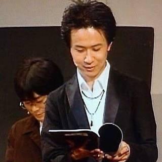 "SilverSoul杉田智和、土方十四郎Love♥ on Instagram: ""推し様尊い。#杉田智和"" (704913)"