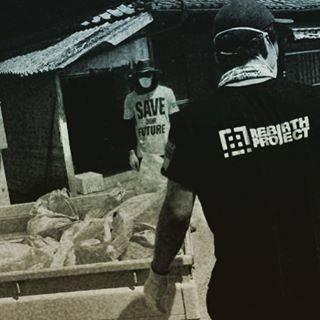 """伊勢谷友介 on Instagram: """"#saveourfuture"""" (705930)"""