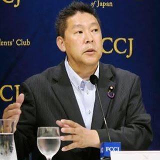"""Kumiko Hayakawa on Instagram: """"昨日は参院の初登頂でしたね。 0711にも記したけど、テレビまじつまらないって😂 リアルを全然掴んでないんだもん。ニュースは一応?「リアル」を伝えるんじゃないの?  現在ニュース&ワイドショーでN国が話題。政治評論家たちもコメンテーターもN国には手厳しい批判。…"""" (708215)"""