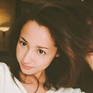 "horoyoi_erika ほろ酔いエリカ on Instagram: ""#selfie #instagood #me"" (716704)"