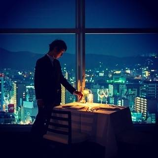 "Restaurant SORA on Instagram: ""*明日、8日(日)19:30〜 営業いたします。皆さまのご来店をお待ちしております!#stysoramenu #restaurantsora #レストランソラ #イタリアン #地中海料理 #岡山 #特別営業日"" (802039)"