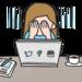 引きこもり主婦の特徴と心理!うつ病の危険性と脱出する方法も - POUCHS