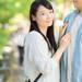 恋愛心理学から学ぶ恋愛テクニック16選!行動や態度からサインを見分ける方法も - POUCHS