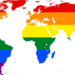 ヘテロセクシャルの意味とは?知っておきたいセクシュアリティの話 - POUCHS(ポーチス)