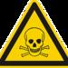 闇の職業安定所で起きた殺人事件と現在!サイトで見つかるバイトの種類も - POUCHS(ポーチス)