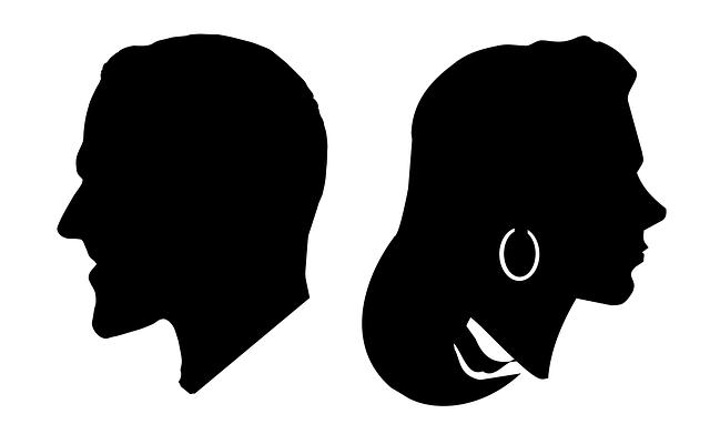 Divorce Separation Argument · Free image on Pixabay (24041)