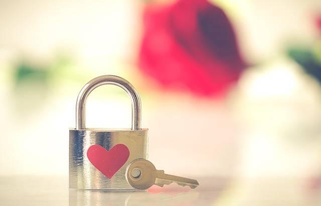 Valentine Love Romantic In · Free photo on Pixabay (28413)