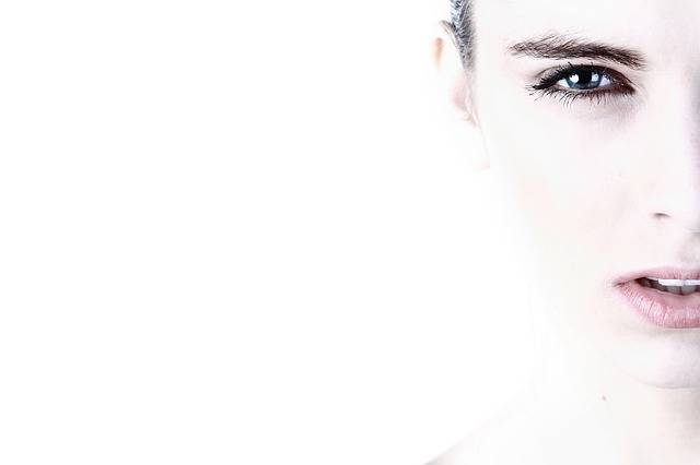 Face Women Girl · Free photo on Pixabay (30282)