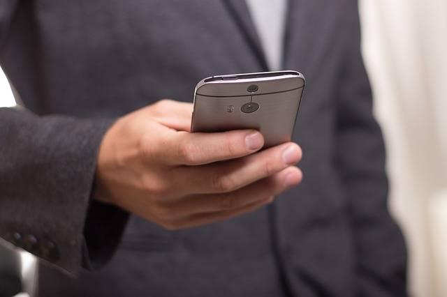Telephone Mobile Call · Free photo on Pixabay (39835)