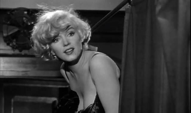 Marilyn Monroe Actress Fashion · Free photo on Pixabay (54259)