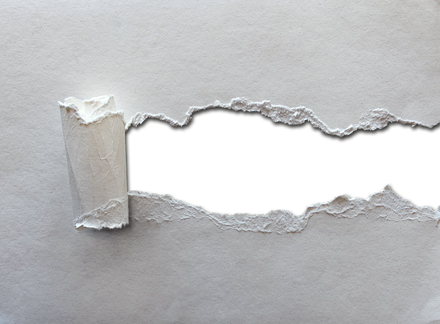 Paper Drilled Down Open · Free photo on Pixabay (58372)