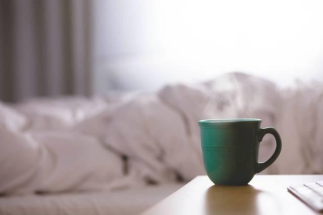 Coffee Cup Mug · Free photo on Pixabay (61765)