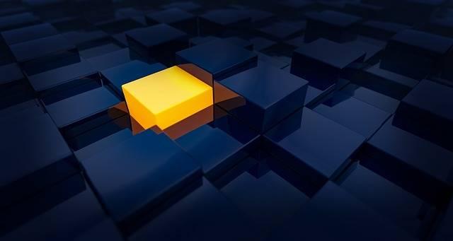 Background Cubes Choice · Free image on Pixabay (63723)