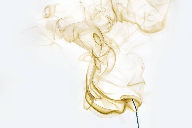 Smoke Smoky Light · Free photo on Pixabay (68852)