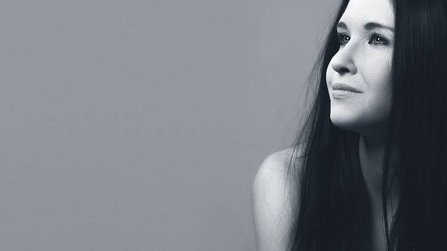 Portrait Smile Girl · Free photo on Pixabay (70711)