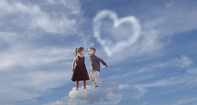 Love Heart Romance · Free photo on Pixabay (71198)