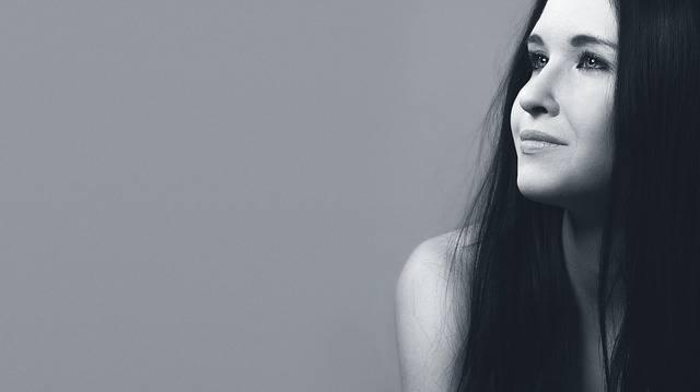 Portrait Smile Girl · Free photo on Pixabay (72597)