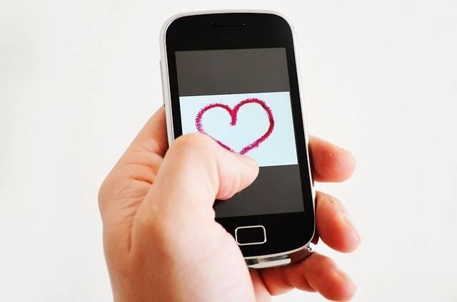 Love Affection Fondness - Free photo on Pixabay (83120)