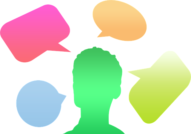 Balloon Thought Bubble Head - Free image on Pixabay (85569)