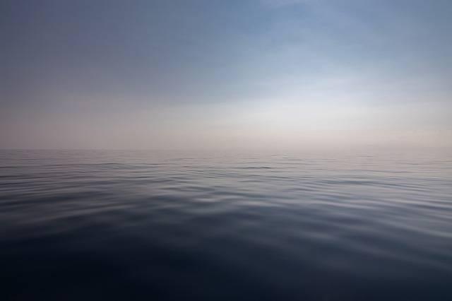 Sea Water Ocean - Free photo on Pixabay (89898)