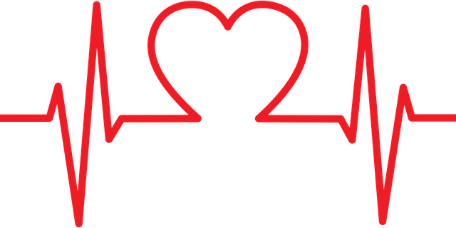 Blood Pressure Ekg Health - Free vector graphic on Pixabay (94681)