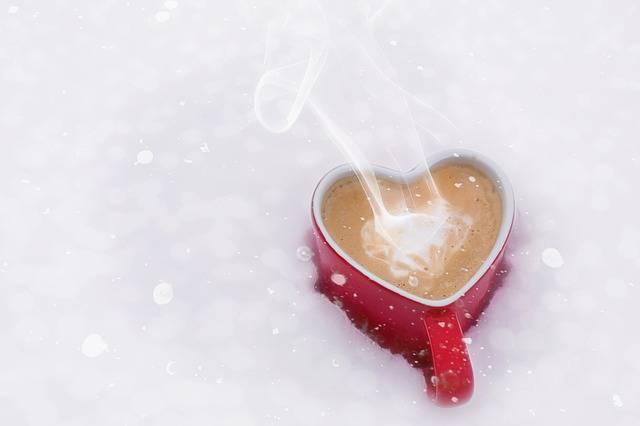 Valentine'S Day Valentine Love - Free photo on Pixabay (128988)