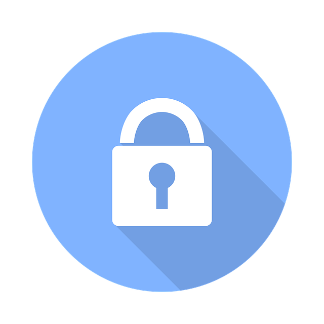 Cyber Security Lock - Free image on Pixabay (139725)