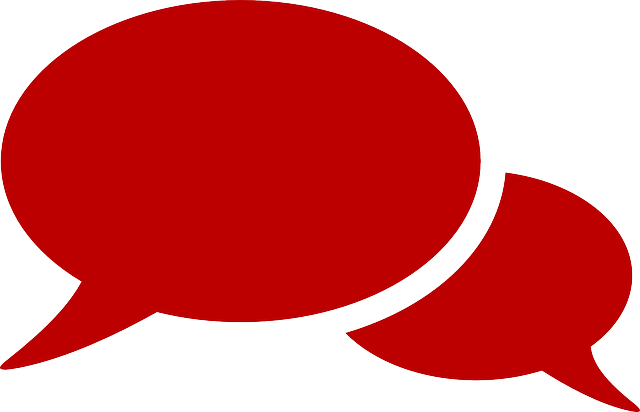 Chat Symbol Bubble - Free vector graphic on Pixabay (143802)