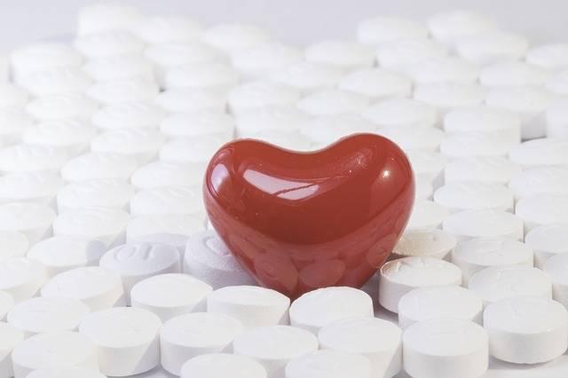 Pills Capsule Medicine - Free photo on Pixabay (162695)