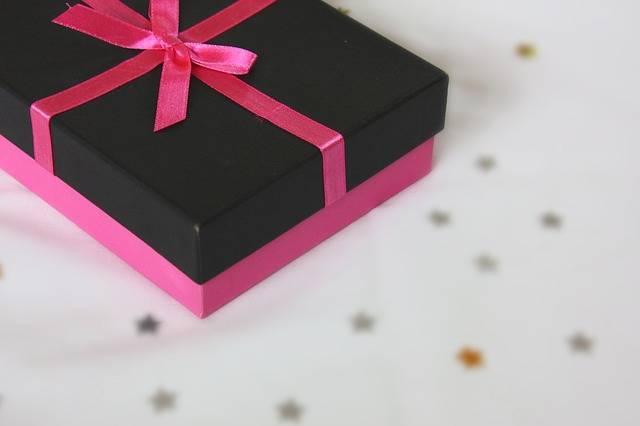 Christmas Bag Santa - Free photo on Pixabay (170046)