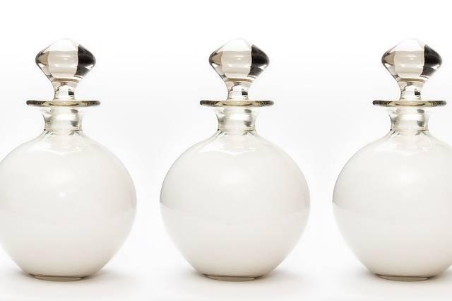 Bath Milk Glass Fund - Free photo on Pixabay (189284)