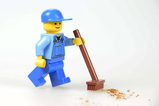 Lego Legomaennchen Males - Free photo on Pixabay (207387)