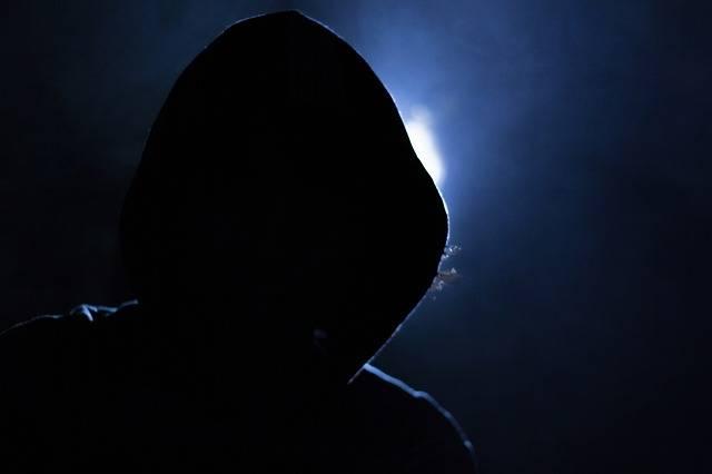 Hacker Kopûšon Light - Free photo on Pixabay (213287)