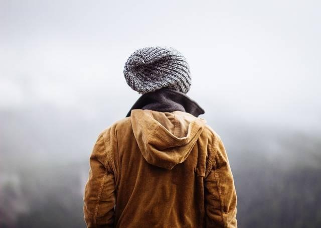 People Hat Toque - Free photo on Pixabay (222745)