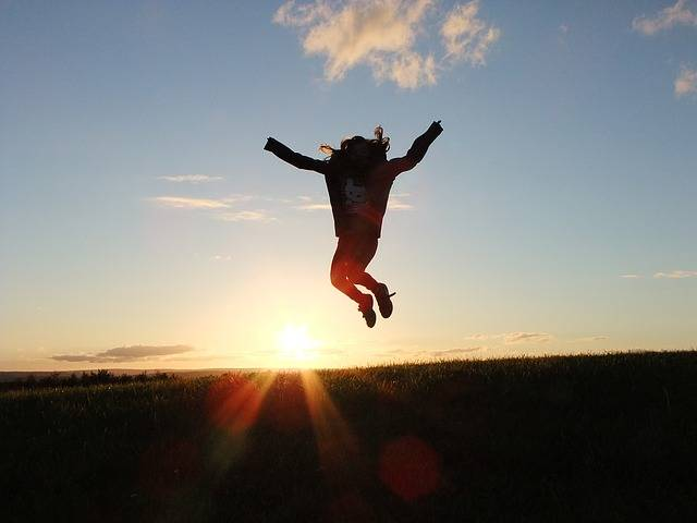 Winning Motivation Succeed - Free photo on Pixabay (227839)