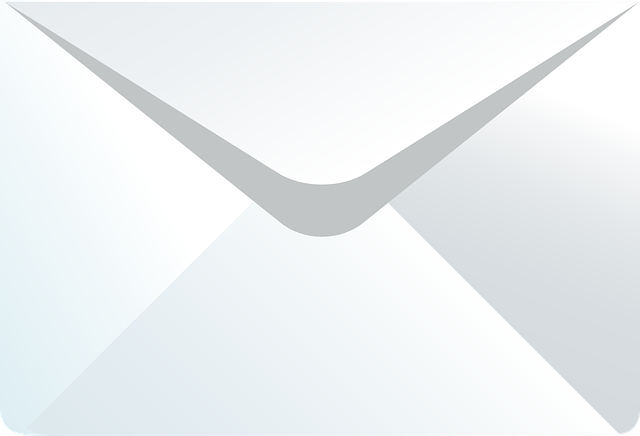 Letters Icon Symbol - Free vector graphic on Pixabay (243604)