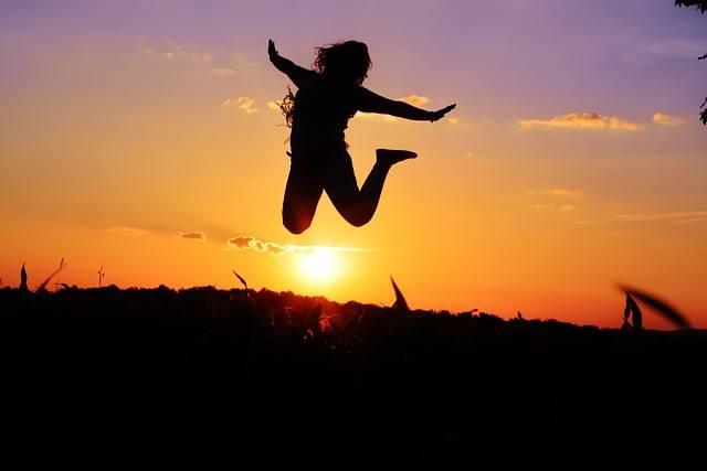 Live Jump Joy - Free photo on Pixabay (243723)