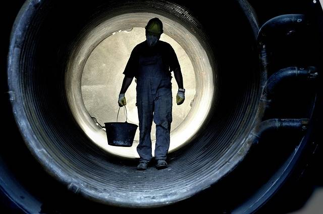 Workers Production Work Hard - Free photo on Pixabay (248114)