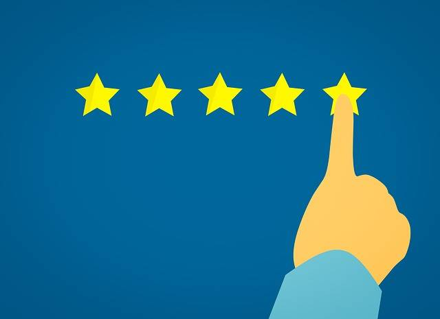 Customer Experience Best Excellent - Free image on Pixabay (251791)