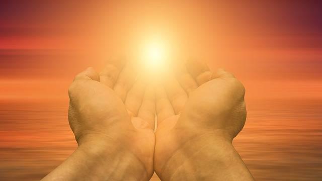 Religion Faith Cross - Free photo on Pixabay (256866)