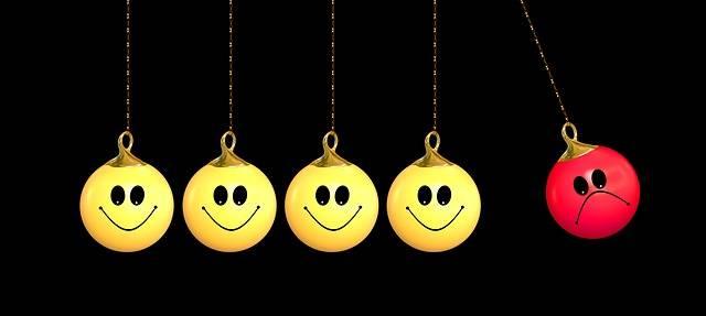 Terrorist Terror Happiness - Free photo on Pixabay (274359)