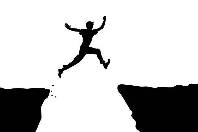 Overcoming Victory Strength - Free image on Pixabay (296147)