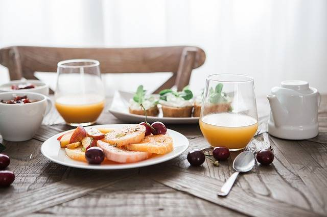 Breakfast Delicious Drink - Free photo on Pixabay (299718)
