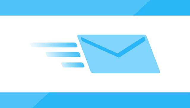 Email Fast Service - Free vector graphic on Pixabay (301163)