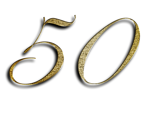 Pay 50 Gold - Free image on Pixabay (302571)