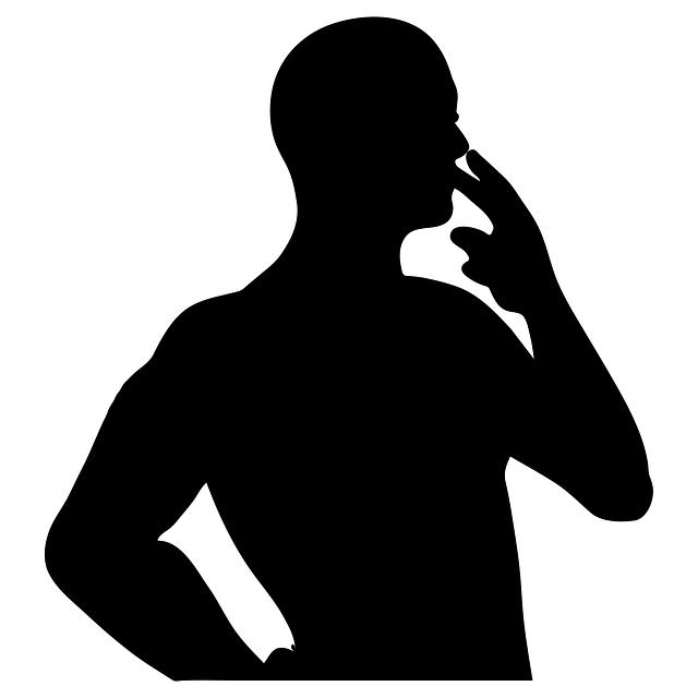 Smoking Pose Smolder Emit - Free vector graphic on Pixabay (315331)